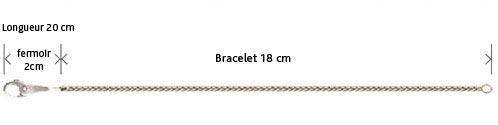 TROLLBEADS-bracelet-20cm